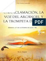 2018-1027 Pm Compañerismo de Ministros Peru