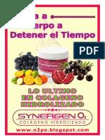 SYNERGENO2