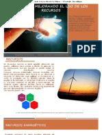 TECNOLOGIA-2medio-guia-quincena 3 (1)