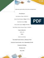 Fase 4 - Aplicaciones Psicosociales de Las Teorías Contemporáneas_grupo_403019_376_