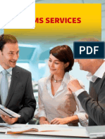 it-it-dgf-dhl-customs-services-italy-flyer-nov20