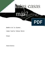 Lópezhuerta_JohanaMaren_M13S1AI2