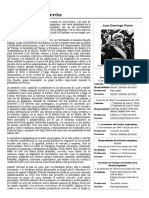 Juan Domingo Perón - Wikipedia, la enciclopedia libre