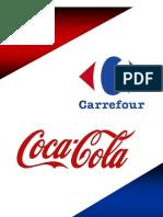 argumentaire-vente-coca-carrefour
