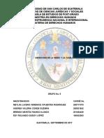 Grupo No. 5_Derechos de La Ninez y La Familia_ (1)