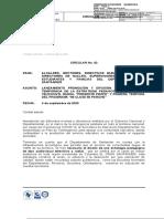 20200100072-1782811 Circular 82 Presnte Profe- Mi Clase Mi Parche (2)