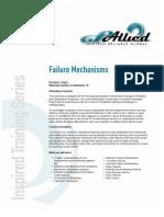 GPAllied_Failure_Mechanisms_PUBLIC