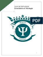 GUIA-DE-ESTUDIO-DE-PSICOLOGIA