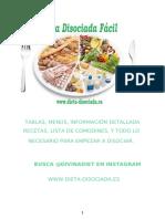 E-book Informacion Dieta Disociada Facil (2) (1)