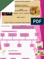 Unidad-2 Fase-3- Planificar Sandra Duarte (2)