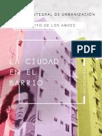 dossier_ejercito_de__los_andes
