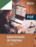 Administracion-de-Empresas-2019