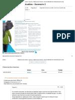 Actividad de Puntos Evaluables - Escenario 2_ Primer Bloque-teorico - Practico_matematicas Financieras-[Grupo b05]