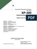 xp-300