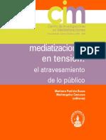 Fernández Las mediatizaciones y su materialidad