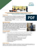 Curso de Formação de Moderadores para Processos Participativos  2018 (1)