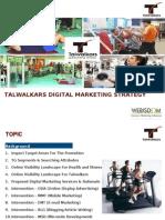 Talwalkars_DigitalMktng