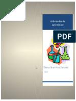 Vdocuments.mx Actividades de Aprendizaje Guia Tecnologia