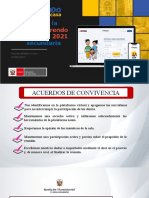 PRESENTACION DE AeC