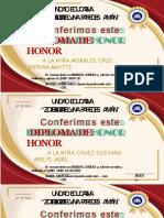 DIPLOMAS DE HONOR 6TO (1) [Autoguardado]-convertido