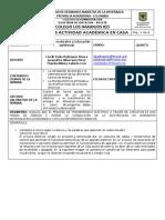 021-04-22 CLN-IED CIENCIAS NATURALES 5° TALLER EVALUABLE SEMANA 3 Y 4 (1)
