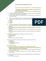 BANCO PREGUNTAS PÚBLICO DEL 19 DE ARBIL 2021