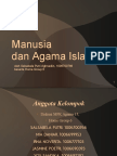 MPKagama - presentasi1