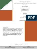 CARTILLA DIGITAL SOBRE LEGISLACION LABORAL (1)
