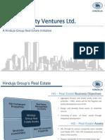 Hinduja_Group_Real_Estate_Initiative