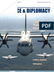 Asian Defence and Diplomacy Vol 17 Dec 2010/Jan 2011