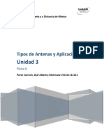 KFIS2_U3_A1_OLPC