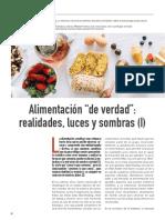 Nutricion-Alimentacion-de-verdad