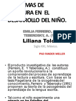EMILIA FERRERO