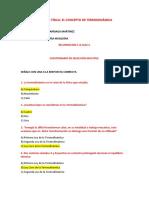 Guía 4 de Física