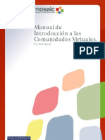 Manual_de_Introduccion_a_las_Comunidades_Virtuales