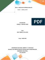Fase 2 Realizacion Del Estudio Del Mercado