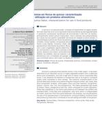 Aop Bjft 1410.PDF Quinoa