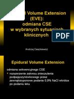 EVE Gdańsk