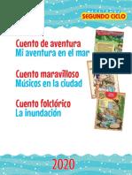 CUENTOS-ediba_2°CICLO