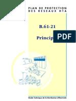 B.61-21_plan_de_protection_des_reseaux_HTA