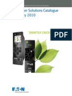 Eaton_DC_Global_e-Catalogue_July2010_B