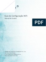 Deye-Configuração-WiFi