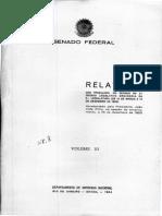 1952_2_ord_2_Vol_III_