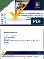 3. Práctica 2_ Medidas en el laboratorio