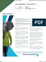 Actividad de puntos evaluables - Escenario 5 PRIMER BLOQUE-TEORICO_ETICA EMPRESARIAL-[GRUPO B01]