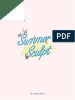 The-Official-Hot-Girl-Summer-Sculpt-Blogilates