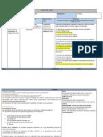 Planificación Clase 2 Ciencias Naturales 3° 2021 AJUSTADA