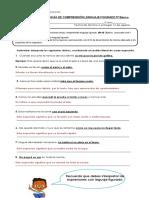 5°-Básico-Lenguaje-Retroalimentación-Guía-de-Lenguaje-figurado
