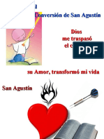 Escudo_agustiniano Power Point