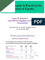 Presentacion-Propuesta-210409